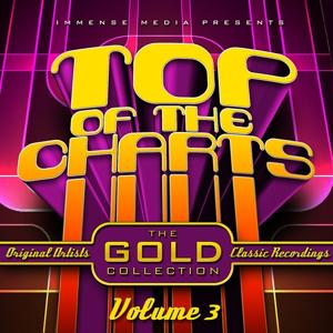 Immense Media Presents - Top of the Charts, Vol. 03