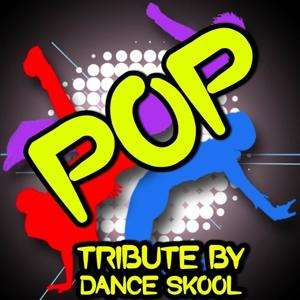 Pop - a Tribute to Wretch 32