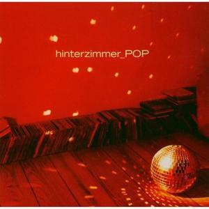 Hinterzimmer_Pop