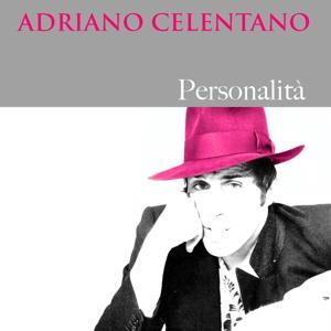 Adriano Celentano: Personalità