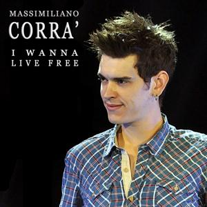 I Wanna Live Free