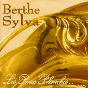 Les roses blanches (18 chansons françaises)