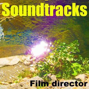 Soundtracks (Various Genres)