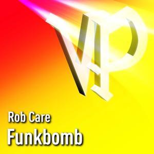 Funkbomb