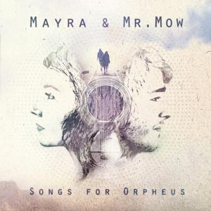 Songs for Orpheus