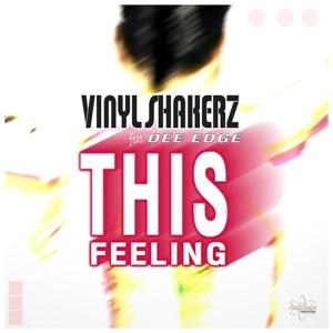 This Feeling (Special Maxi Edition)