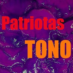 Tono Patriotas