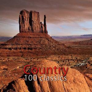Country 100 Classics