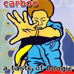 A Taste of Boogie