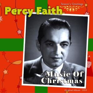 Music of Christmas (Original Album 1959)