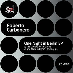 One Night in Berlin