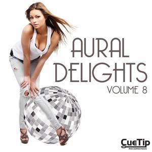 Aural Delights, Vol. 8