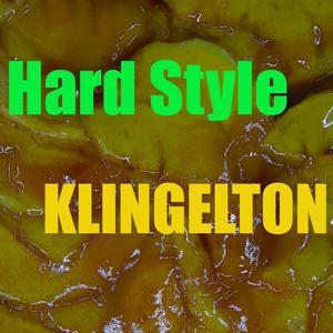 Hard style klingelton