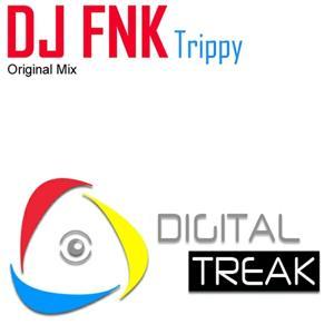 Trippy - Single