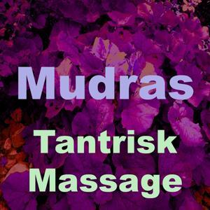 Tantrisk massage (Vol. 2)