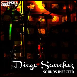 Sounds Infected