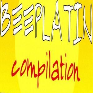 Beeplatin Compilation