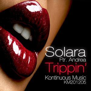 Trippin (Deep Influence Mixes)