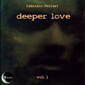 Deeper love, vol. 1