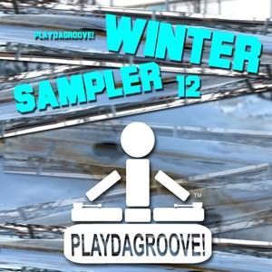 Playdagroove! Winter Sampler 12