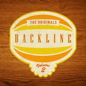 Backline - The Originals, Vol. 2.2