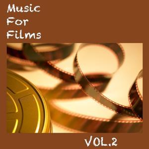 Music for Films, Vol.2