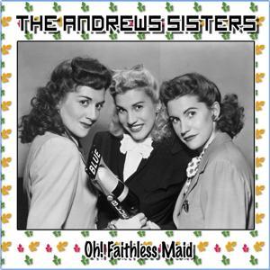 Oh! Faithless Maid