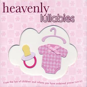 Heavenly Lullabies