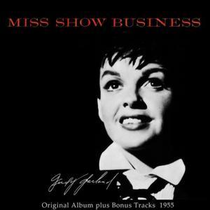 Miss Show Business (Original Album Plus Bonus Tracks 1955)