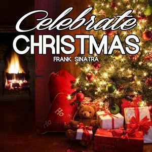 Celebrate Christmas With Frank Sinatra