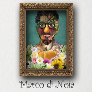 Marco Di Noia