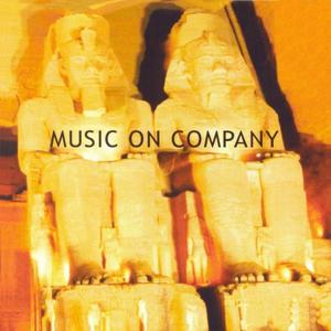 Music On Company