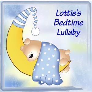 Lottie's Bedtime Lullaby