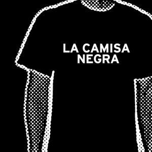La Camisa Negra (Radio Version)