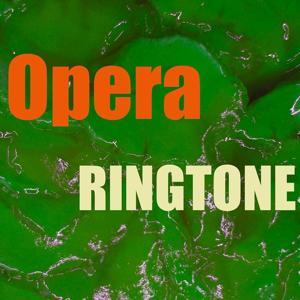 Opera Ringtone