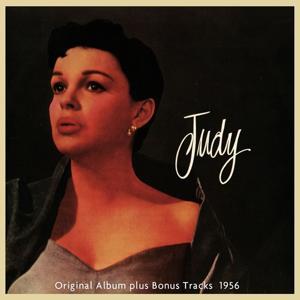 Judy (Original Album Plus Bonus Tracks 1957)