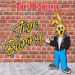 The JB Shuffle