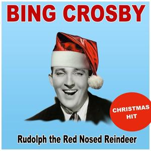 Rudolph the Red Nosed Reindeer (Christmas Hit)