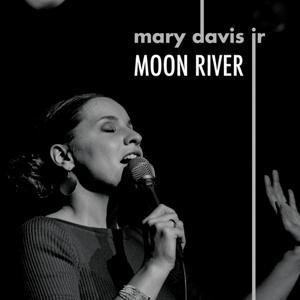Moon River (Single)