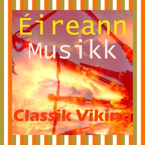 Éireann musikk