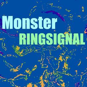 Monster ringsignal