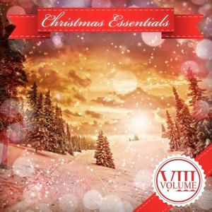 Christmas Essentials, Vol.8
