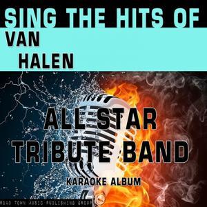 Sing the Hits of Van Halen