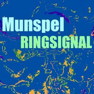 Munspel ringsignal