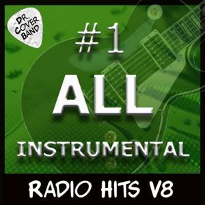#1 All Instrumental: Radio Hits, Vol. 8