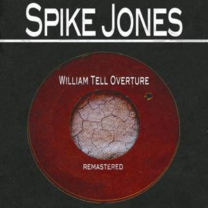 William Tell Overture (Remastered)