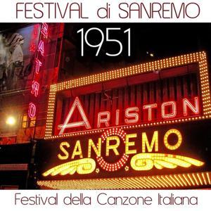 Festival di Sanremo 1951