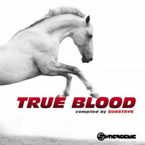 True Blood (Compiled By Sunstryk)