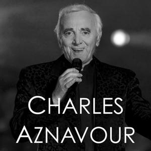 Charles Aznavour, Vol. 1