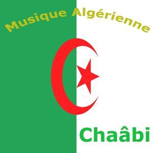 Musique algérienne